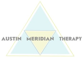 AUSTIN MERIDIAN THERAPY